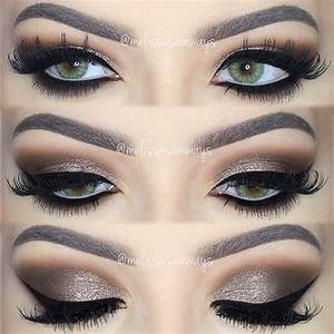 Eyes Makeup Video - Makeup Vidalondon