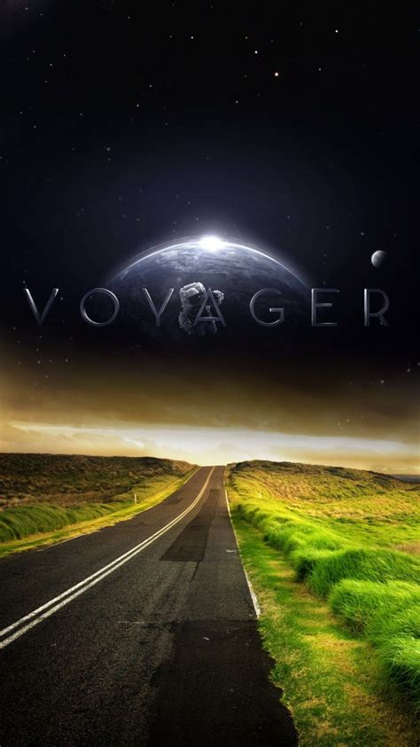 Space Voyager #windows Phone 3d #wallpaper #smartphone