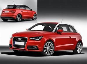 Calandre Audi A1 : radiateur audi a1 6r0121253 6r0121253a 6r0121253l ~ Farleysfitness.com Idées de Décoration