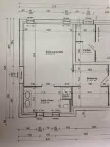 home design boston optimisation de salle de bains en construction