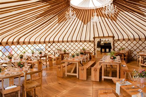 luxury custom home floor plans luxury yurts pictures to pin on pinsdaddy