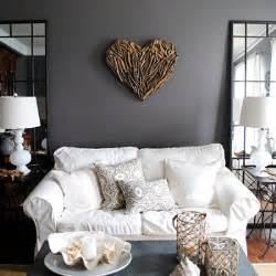Cheap Living Room Decorating Ideas Apartment Living Guides To Get Best Living Room Decor Actual Home