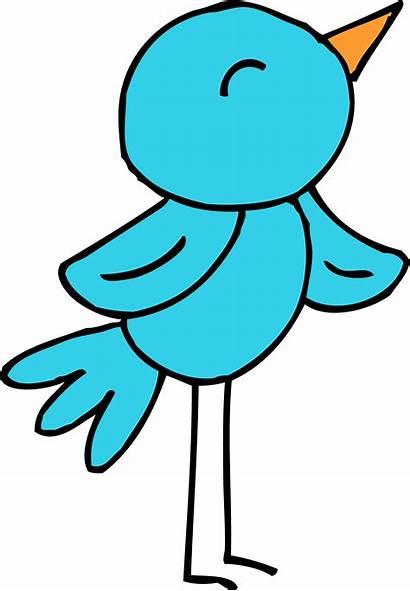 Spring Clipart Bluebird Clip Bird Sweetclipart