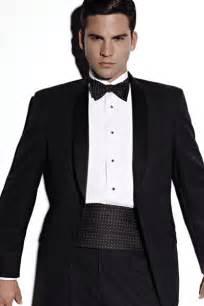 wedding tuxedos tallia avanti wedding tuxedos black tux
