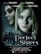 Trailer and poster of Perfect Sisters, the matricide movie ...