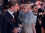 Film review: The Great Gatsby (12A)   The Independent