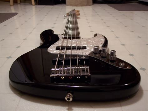 the official the mods in my bass is worth more then the bass itself thread page 2
