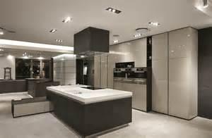 kitchen showrooms island bedroom cupboards jhb bedroom furniture high resolution