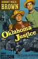 Laura's Miscellaneous Musings: Tonight's Movie: Oklahoma ...