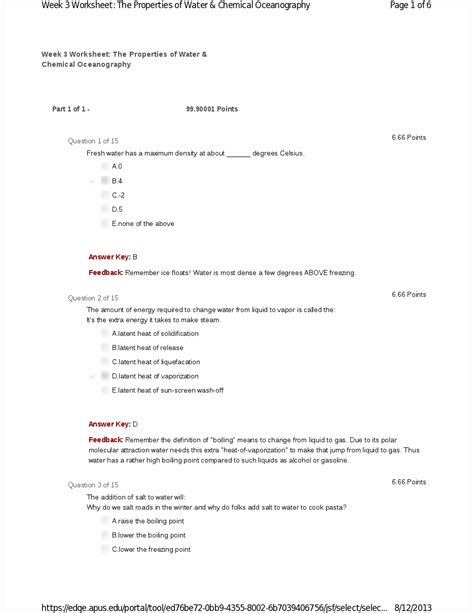 sea floor spreading worksheet answers sea floor spreading worksheet answer key