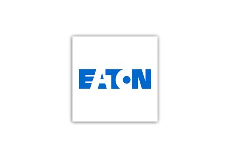 Eaton Provides New Higher-Power Solar and Energy Storage ...