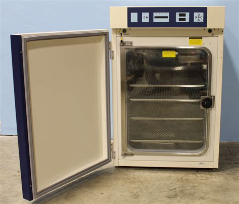 Refurbished Thermo Scientific Napco 8000 Water-Jacketed ...