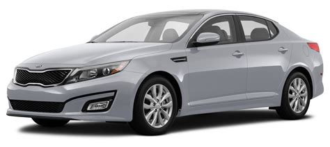 Kia Optima Reviews 2014 by 2014 Kia Optima Reviews Images And Specs