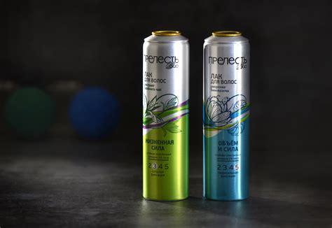 Aluminum Cans: Exal Aluminum Cans