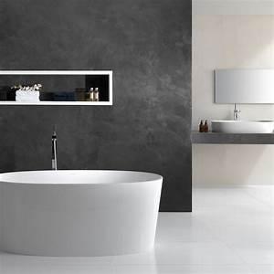 Quelle Peinture Pour Salle De Bain : quelle peinture pour plafond salle de bain free ~ Dailycaller-alerts.com Idées de Décoration