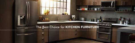 chan kitchen cabinet kitchen cabinets design malaysia kitchen furniture in 2076