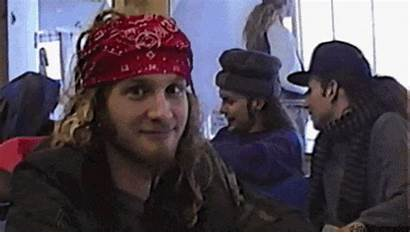 Layne Staley Alice Chains 90s Death Stone