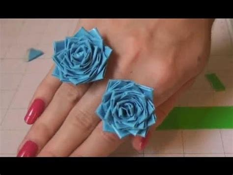 Diy Duct Tape Rose Ring  Easy Flower How To. Raja Jewellers Wedding Rings. Universe Wedding Rings. Classic Womens Wedding Rings. 24kt Gold Wedding Rings. Singapore Wedding Rings. 2 Birthstone Rings. Girly Wedding Rings. Mexican Traditional Engagement Rings