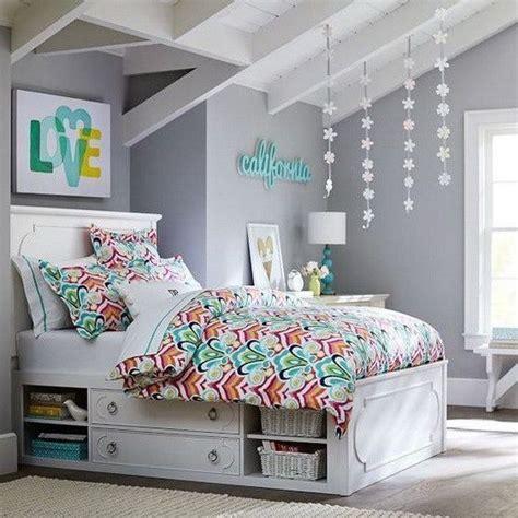 Bedroom Design For Tween by Best 25 Bedroom Ideas On Coolest