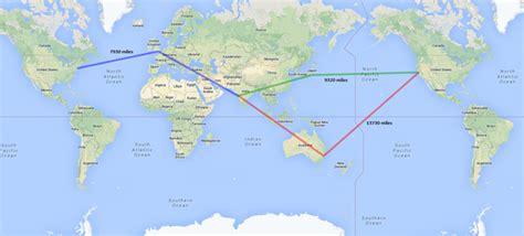 Why Are Most Of The Us To India Flights Flown Via London Why Not Via Australia? Flowchart Selection Sort Java Jam Menit Ke Detik Flow Chart Of Khoa Preparation Contoh Prosedur Kerja R Language Loop In Or Pseudo Code Means Factorial C Create Layout