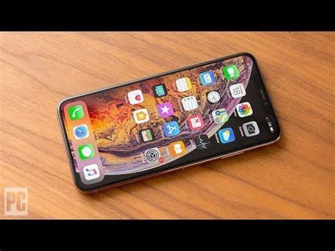 iphone xs max kutu a 231 ılımı kurulumu ve incelemesi ilk izlenimler t 252 rk 231 e youtube
