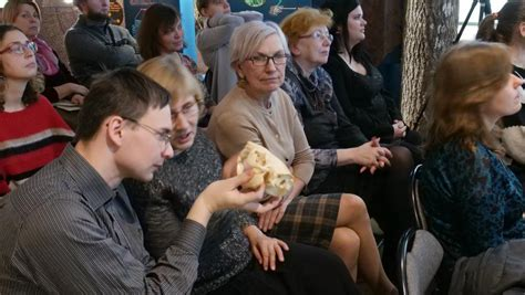 Gada dzīvnieks 2020 - Eirāzijas bebrs | Latvijas ...