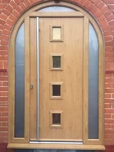 Composite Doors Ipswich Suffolk
