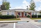 Magnolia Bay Apartments - Gulf Shores, AL 36542