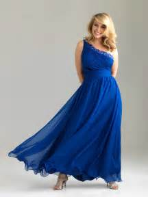 blue dresses for wedding royal blue bridesmaid dresses plus size ipunya