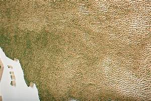 artist creates us map with 50000 matches sets it on With united states map made from thousands of wood matches by claire fontaine