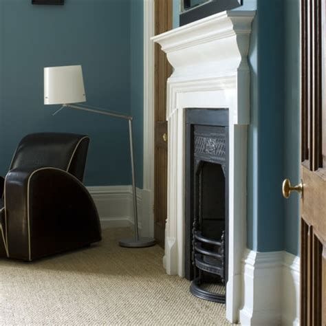 painting cast iron fireplace white choosing a fireplace for your home home