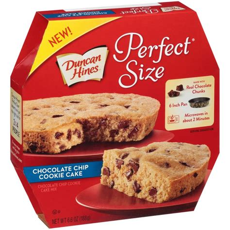 More than 383 duncan hines cake mix cookies at pleasant prices up to 24 usd fast and free worldwide shipping! Duncan Hines Cake Mix Cookies - Recipe Devil S Food Fudge ...