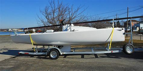 J Boats J 70 For Sale by New J Boats J 70 For Sale Yachts For Sale Yachthub