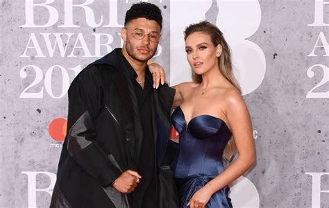 Who is Perrie Edwards - Bio, Net Worth, Facts, Wiki ...