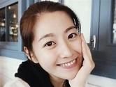 Yoyo Chen thinks she didn't change much after ten years