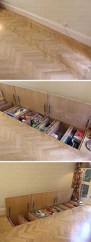 Get Organized Clever Jewelry Storage by 25 Storage Ideas To Get Your Home Organized 2018