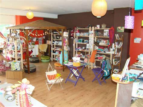 nature et bambins magasin bio pour les mamans et enfantsile de la r 233 union