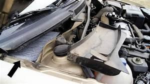 Remplacement Filtre Habitacle 3008 : remplacement filtre a gasoil filtre a huile 207 1 4 hdi diy w245 remplacement filtre gasoil ~ Medecine-chirurgie-esthetiques.com Avis de Voitures