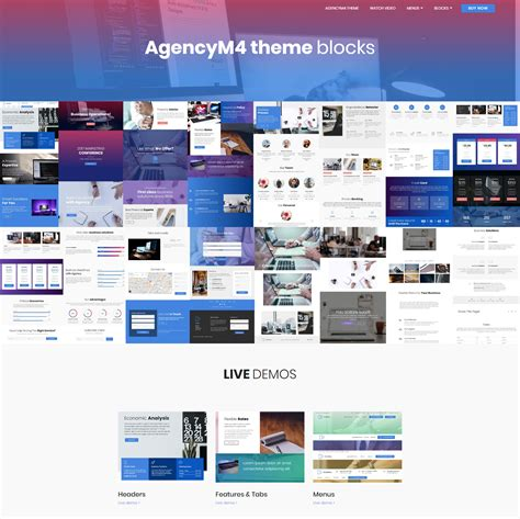 Bootstrap Theme 95 Free Bootstrap Themes Expected To Get In The Top In 2019