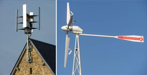 Типы ветрогенераторов крыльчатые ветрогенераторы карусельные барабанные и роторные.
