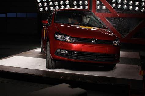 siege auto test adac adac test vorhang airbag als testsieger magazin auto de