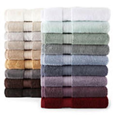 royal velvet egyptian cotton solid bath towels