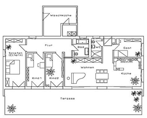 bungalow schlüsselfertig bis 80000 schl 252 sselfertig schl 252 sselfertige h 228 user moderner
