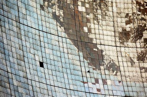 Большая Солнечная печь энергия Солнца 23 фото — FotoJoin