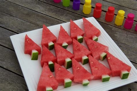 easy christmas party food for kids melbourne mums group