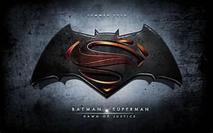 Batman vs Superman: Dawn of Justice 2016 iPhone & Desktop ...