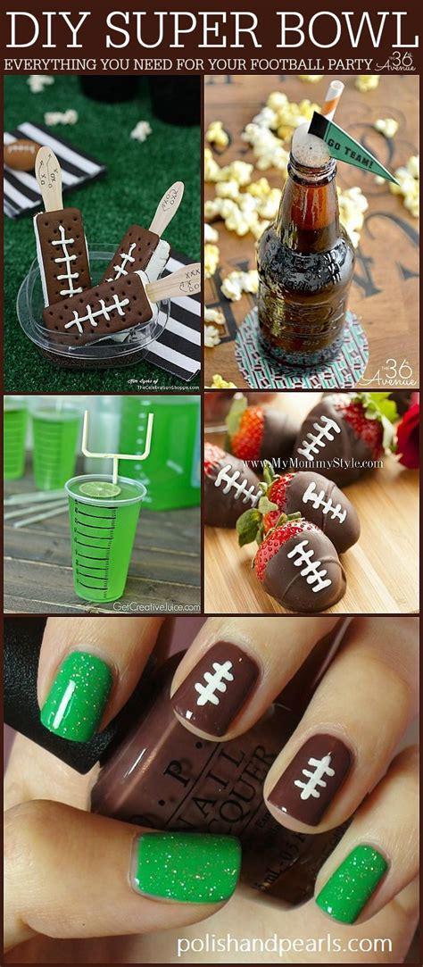 football party games ideas  pinterest super