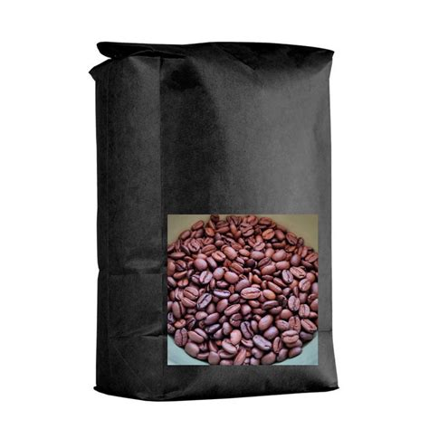 Honey processed coffees are broken down into categories on a spectrum from white to black. Costa Rica, La Abeja (Red Honey) 5lb Bulk