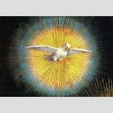 Aphrodite Symbol Dove | 1600 x 1144 jpeg 642kB