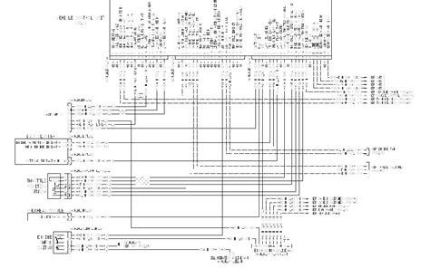freightliner m2 dash wiring diagram freightliner free wiring diagrams